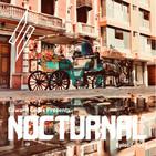Nocturnal Radio Episode 003