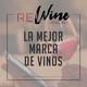 La mejor marca de vinos