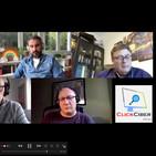 ClickCiber News T4x13 - TELEFÓNICA