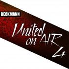 United On Air #04 (Unbroken)