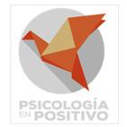 Porqué acudir a la consulta del psicologo | Podcast 55