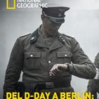 Del D-Day a Berlín: la última batalla de Hitler T2: Los nazis contraatacan