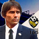 EP 163: El nuevo Inter que promete, curiosidades de la jornada 3 de la Premier League