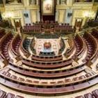 """El mejor """"relator"""" , el Congreso de los Diputados"""