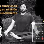 Mi segunda meditación Vipassana (como servidor) - #DiarioDeUnEmprendedor (Ep. 5)