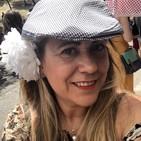 Programa de Fiestas de la Paloma en Madrid Todos en Libertad con Eva Robles