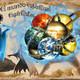 036: El mundo de los espíritus Capitulo 5: Espiritistas