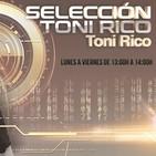 Selección Toni Rico 158 PARTE 1