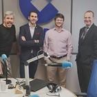 2019-03-13| T4-13| Hablamos del Registro de la Propiedad en 92.0 FM COPE Más Valencia