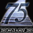 T3x14 Pesadillas en el cine