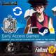 1x11: Actualizaciones, early access y juego como servicio, phi brain: kami no puzzle e impresiones de Temtem