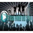 Betosan Power Mix 2014