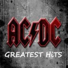 ACDC - The Greatest Hits (2014)