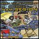 Ansia Viva Vol.3 - ESPECIAL ÑAM Session