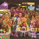 AfricaPachanga 21/Mar/2020 - #YoMeQuedoEnCasa 2 - DJ Tubabu Session - Música Africana Afrobeat