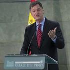 Charles Evans. La política monetaria en un nuevo escenario económico y geopolítico. Versión en español