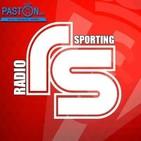 Ahora Sporting! programa 494