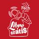 Libre y Gratis 28/07/2020 - Adelina Tello (Vocera Red Feminista de la Región de Aysén)