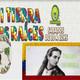 Mujeres de la historia latinoamericana: Policarpa Salvarrieta