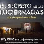 'El secreto de las luciérnagas'