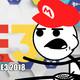 HDS 86 - Comentando el E32018