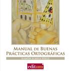 Manual de ortografía. Cap. 2. Formato