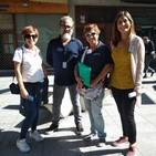 Jornada de profesionalización para agencias turísticas receptivas de Getxo