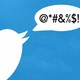 Dogma 15 - Twitter da ASCO y la caída de Logaran y la orgía más grande en Europa