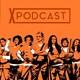 Episodio 59: Orange is the New Black (Spoilers S6)