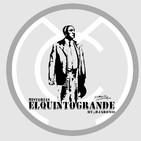 """Historias @ElQuintoGrande Sección #5 """" Nuestros partidos fuera del Santiago Bernabéu """""""