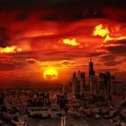 Voces del Misterio ESPECIAL: El Fin del Mundo