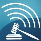 El Derecho de Habeas Data