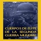 Cuerpos de Elite de La Segunda Guerra Mundial 4