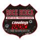 140. ROCK BIDEA - Candela Radio, www.candelaradio.fm - 01 - 10 - 2020.