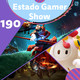 Impresiones del State of Play agosto 2020 - Estado Gamer Show 190