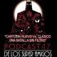 Podcast de los SuperAmigos 47