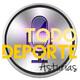 Declaraciones de Toni Malla - Pretemporada 2