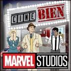 Cine Bien-1x03 Listos Para Vengadores Endgame: Especial Marvel Studios