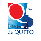 Hablemos de Quito - Tadashi Maeda - 21 JUL 2019