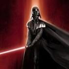 Star Wars (Marcha Imperial de Darth Vader)