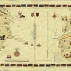 El Tratado de Tordesillas. (Hoy por hoy Valladolid) Cadena Ser