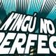 Ningú no és perfecte_05 juny 2017