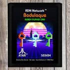Badulaque S03E04 : Ready Player One