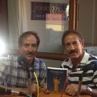 Entrevista a José y Valeriano Vielba de la Iglesia