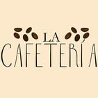 La Cafetería #2: Por qué nos gusta leer