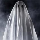 Cosas de Fantasmas - 1x18 - El escalofriante caso de la calle Almagro
