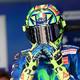 19. Diálogos sobre ruedas: El futuro de Rossi... su plan