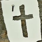 ENIGMAS EXPRESS: La crucifixión de Jesús