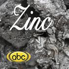 El Ángel de tu salud - ZINC