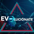 Evoluciónate 06 junio 2020